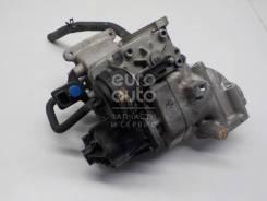 Клапан рециркуляции выхлопных газов Chevrolet Captiva C140 96868923 [40768674] 96868923