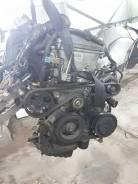 Двигатель 1AZ-FSE Toyota D4