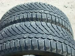 Continental ContiIceContact, 185/60 R15 88T