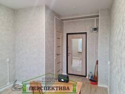 Гостинка, улица Севастопольская 1. агентство, 17,0кв.м.