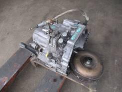 АКПП M4MA Honda Domani