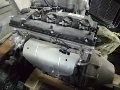 Двигатель УАЗ Хантер евро-4
