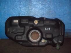 Бензобак Opel Corsa D 2007 [13204556] L08 Z14XEP 13204556