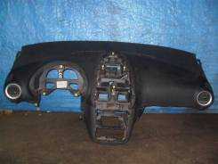 Торпеда Opel Corsa D 2007 [13205580] L08 Z14XEP 13205580
