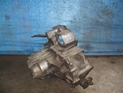 МКПП Nissan Ad 1993 [3201055Y14] WFY10 GA15DS 3201055Y14