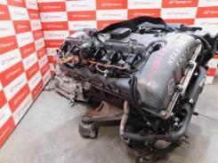 Двигатель BMW 5-Series N52B25AE E60