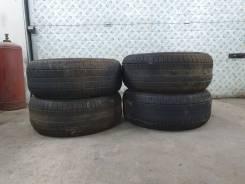 Pirelli Scorpion Zero, 255/50 r19 103w