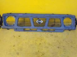 Решетка радиатора Nissan 1992 Safari [53652]