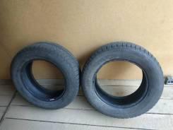 Bridgestone Blizzak Revo GZ, 205/60 R16 95Q