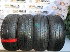 Dunlop Grandtrek, 265/60 R18