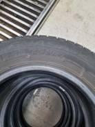 Dunlop Enasave EC204, 185 70 14