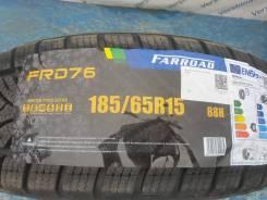 Farroad FRD76, 185/65 R15