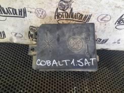 Блок предохранителей Chevrolet Cobalt [95941627] 95941627