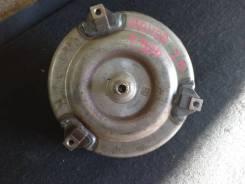 Гидротрансформатор Chevrolet AVEO T300 2013г [24265129] 24265129