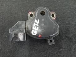 Датчик Селектора АКПП Hyundai GETZ 2008г [4595628010] 4595628010