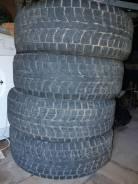 Dunlop SP, 265/70 R16