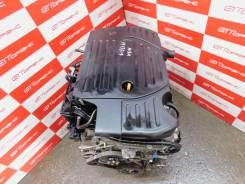 Двигатель Suzuki SX4 M15A YA11S