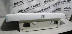 Крышка багажника Toyota Sprinter AE104 4A-FE