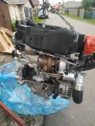 Двигатель Mercedes-Benz C-Class 2.2i 170-204 л/с