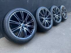 Колеса BMW G11/G12 759-style R20