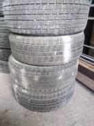 Bridgestone Blizzak MZ-03, 185 65 14