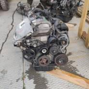 Двигатель в сборе 1ZZ-FE Toyota Allion