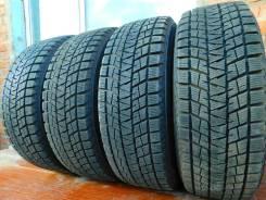 Bridgestone Blizzak DM-V1, 225/65R17
