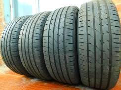 Dunlop Enasave RV504, 215/60R17