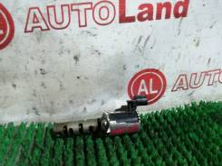 Клапан vvti Toyota WISH