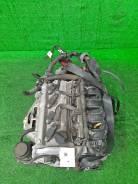 Двигатель контрактный в сборе 1nz-fe Отличное Состояние!
