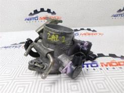 Дроссельная заслонка Toyota Ipsum [2221028040] ACM21 1AZ-FE 2221028040
