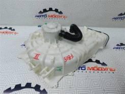 Мотор печки Nissan Sunny B15