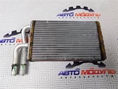 Радиатор печки Mitsubishi Dingo CQ1A