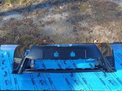 Бампер передний Toyota Corolla E180 без повреждений