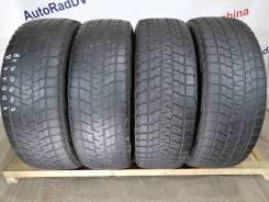 Bridgestone Blizzak DM-V1, 235 65 18