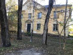 2-комнатная, переулок Пилотов 3. Железнодорожный, агентство, 57,0кв.м.