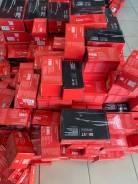 Колодки тормозные дисковые 583021GA00 в наличии Иркутск 10BPR00018000