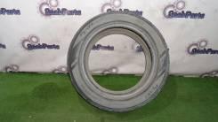Bridgestone Playz, 225/50R16