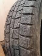 Dunlop Winter Maxx WM01, WM01 175/65R15