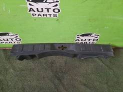 Накладка замка багажника Nissan X-Trail 2 008 NT31 MR20