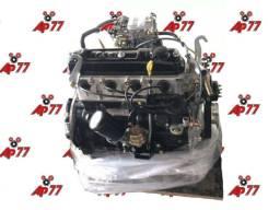 Двигатель 3Y Toyota в сборе HH8799