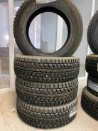 Dunlop, 215/60R17