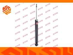 Амортизатор подвески газомасляный KYB Excel-G 349038 задний 349038