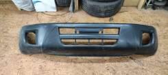 Передний бампер на Chery Tiggo T11 t11-2803011