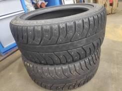 Bridgestone Ice Cruiser 5000, 215/50 R17