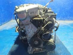 Двигатель 3ZR-FAE Toyota Noah ZRR70