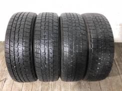 Dunlop Winter Maxx WM02, 175 60 R16