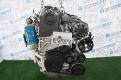 Двигатель D4EA 27900 Hyundai, Kia Sportage, Tucson, Santa FE, Trajet, Elantra