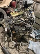 Свап комплект 2jz ge двиготель в сборе