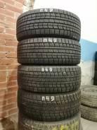 Dunlop DSX-2 sr, 215/55R17